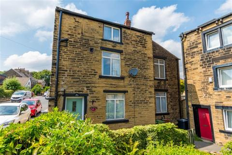 3 bedroom cottage for sale - Lane End, Pudsey, LS28
