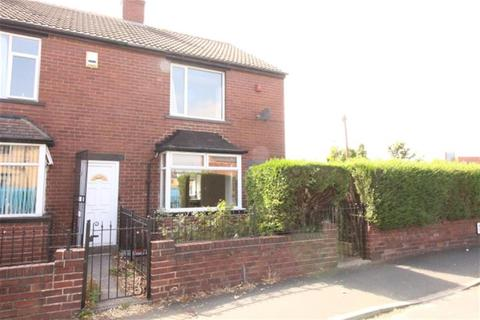 3 bedroom terraced house for sale - Albany Terrace , Whingate , Leeds , LS12 3DR