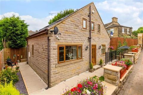 4 bedroom detached bungalow for sale - Occupation Lane , Pudsey, Leeds , LS28 8HL