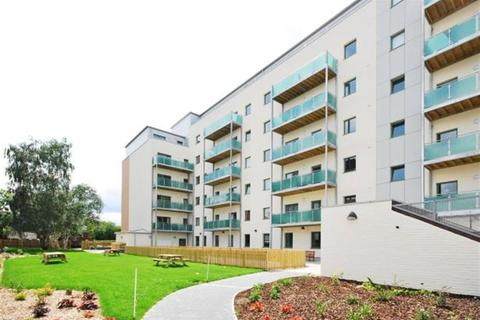 1 bedroom flat for sale - Bellvue Court, Staines Road, Hounslow, TW3