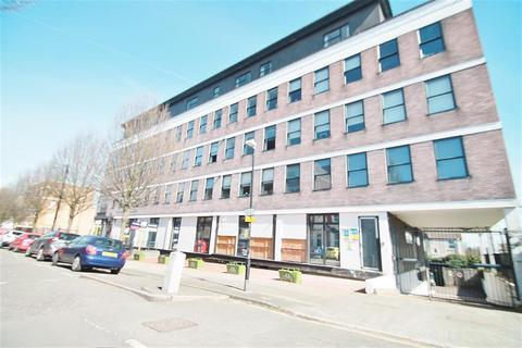 2 bedroom flat for sale - Stephenson House 7-10 The Grove, The Grove, Gravesend, DA12 1BF