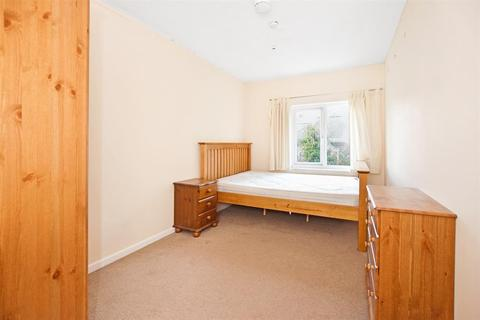 1 bedroom house share to rent - Ranelagh Gardens, Banister Park, Southampton, Hampshire, SO15 2TH