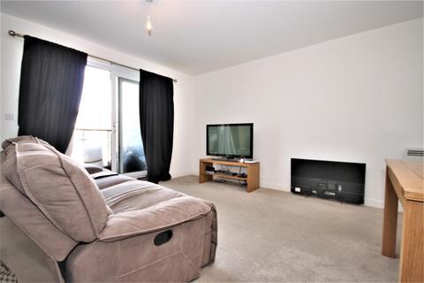 2 bedroom flat for sale - Moyle House, Belvedere, DA17