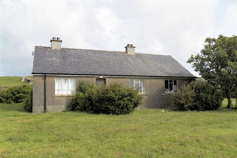 4 bedroom detached bungalow for sale - Gruinart, Isle of Islay