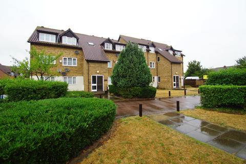 2 bedroom flat for sale - Falcon Close, Dartford, DA1 5SA