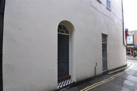 1 bedroom flat to rent - Friernhay Street, Exeter, , EX4 3DR