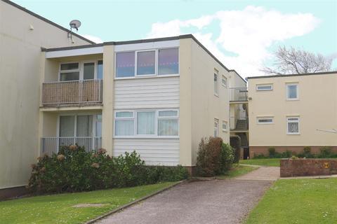 2 bedroom flat to rent - Devondale Court, Dawlish Warren, Dawlish, EX7 0PN