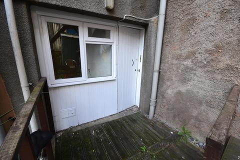2 bedroom maisonette to rent - New Bridge Street, Exeter, EX4 3JW