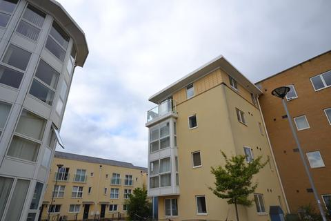 2 bedroom flat to rent - Richmond Court, Exeter, EX4 3RD