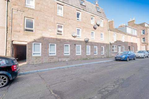 1 bedroom flat for sale - Castle Street, Montrose