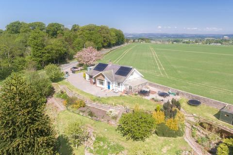 4 bedroom detached house for sale - Craigo, Montrose