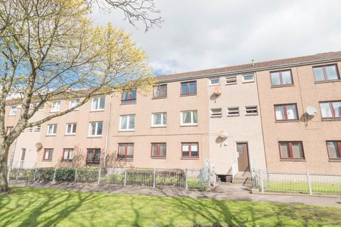3 bedroom apartment for sale - North Street, Montrose