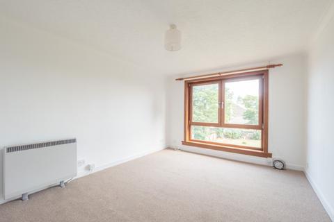 2 bedroom apartment for sale - Orange Lane, Montrose