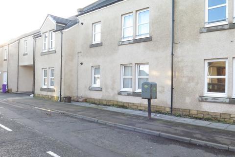 2 bedroom flat for sale - South Esk Street, Montrose