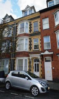 1 bedroom flat for sale - Flat 2, 41, Portland Street, Aberystwyth, SY23