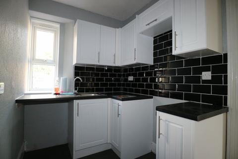 1 bedroom flat to rent - Bolton Street