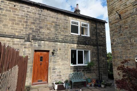 3 bedroom house for sale - Wesley Street, Rodley