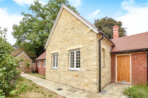 2 bedroom detached bungalow for sale - Lawn Upton Close, Littlemore