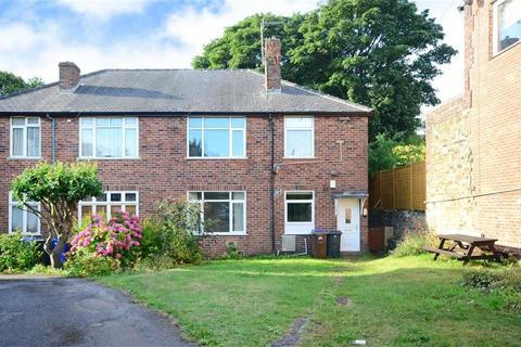 2 bedroom apartment for sale - Bosville Road, Sheffield, Yorkshire