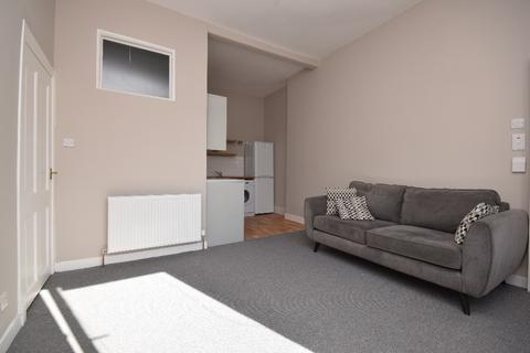 1 bedroom apartment to rent - Millar Place , Flat 9, Morningside, Edinburgh, EH10 5HJ