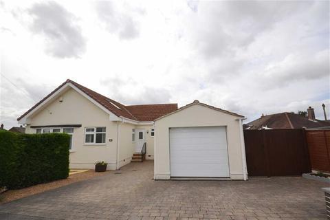 4 bedroom detached bungalow for sale - Purbeck Grove, Garforth, Leeds, LS25