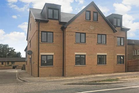 1 bedroom flat to rent - Malden Close, Cambridge