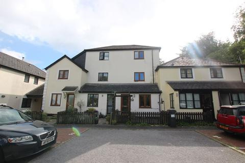 3 bedroom terraced house to rent - Buckfastleigh