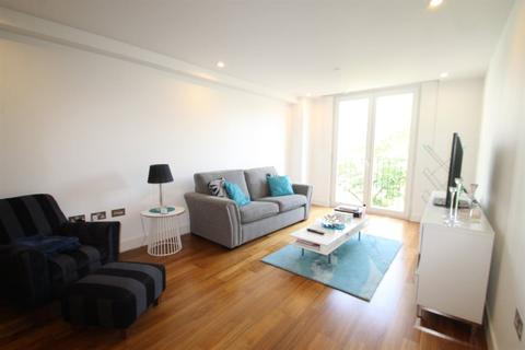 1 bedroom flat to rent - Hayes Apartments, City Centre, Cardiff