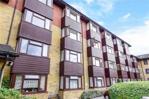1 bedroom retirement property for sale - Red Lodge, West Wickham, Kent