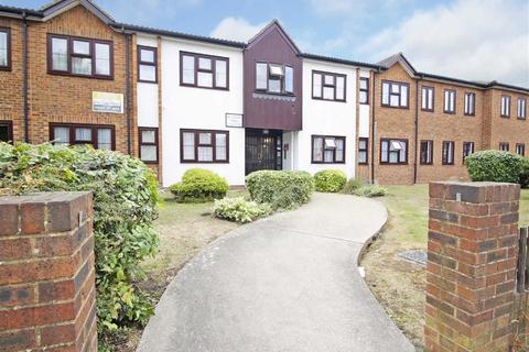2 bedroom flat for sale - Beaumont Lodge, West Wickham, Kent