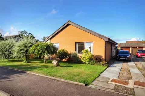 2 bedroom detached bungalow for sale - 1, Hay Fleming Avenue, St Andrews, Fife, KY16