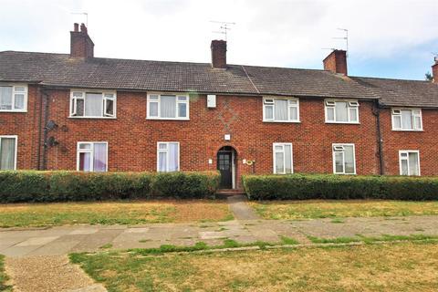 1 bedroom flat for sale - Millfield Road, Edgware