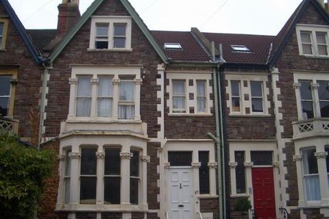 1 bedroom flat to rent - Manor Road, Bishopston