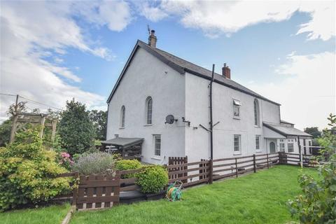 5 bedroom cottage for sale - Llandyrnog, Denbigh