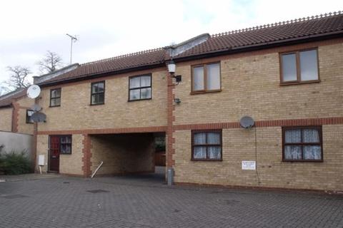 2 bedroom flat to rent - Monument Court, Eastfield, Peterborough, PE1 4NB