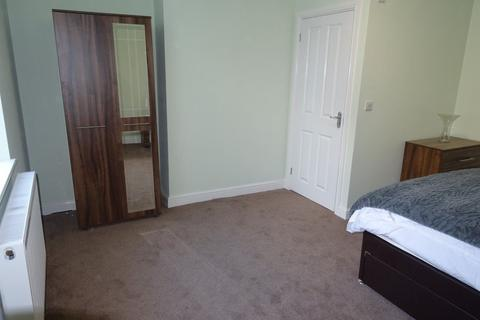 1 bedroom house share to rent - Rm 2, Lincoln Road, Peterborough. PE1 2PW