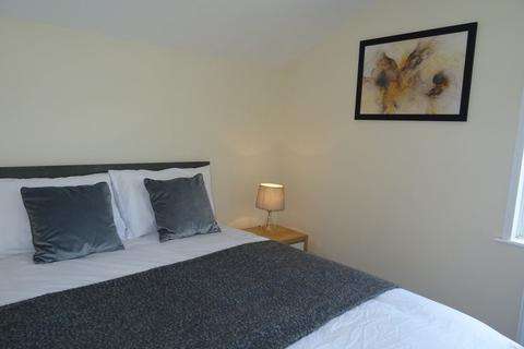 1 bedroom house share to rent - Lincoln Road, Walton, Peterborough, PE4 6AR