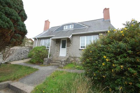 3 bedroom detached bungalow for sale - Wendron Street, Helston