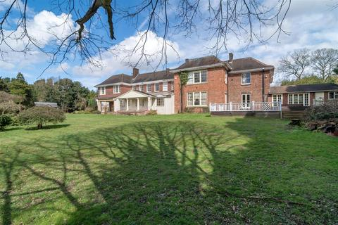 2 bedroom country house for sale - Boothorpe Hall, Boothorpe, Nr. Ashby-de-la-Zouch