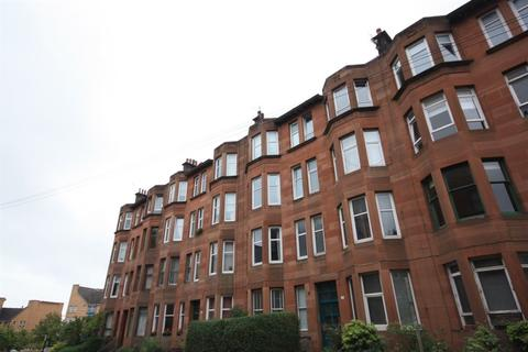 1 bedroom flat to rent - Flat 1/2, 42 Nairn Street