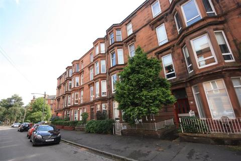 1 bedroom flat to rent - Flat 1/1, 10 Waverley Gardens