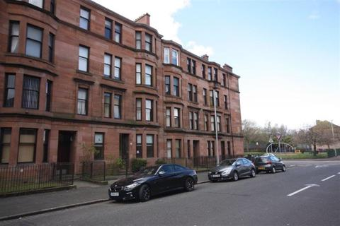 2 bedroom flat to rent - Earl Street, Glasgow