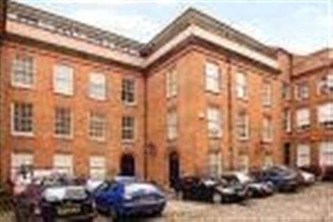 4 bedroom flat to rent - Kings Court, NG1, Nottingham, P3934
