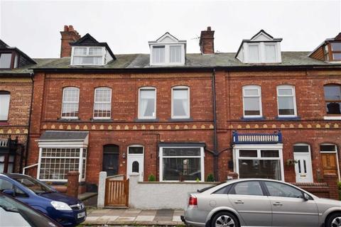 4 bedroom terraced house for sale - James Watt Terrace, Barrow-in-Furness, Cumbria