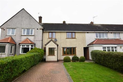3 bedroom mews for sale - Clovelly Terrace, Barrow In Furness, Cumbria