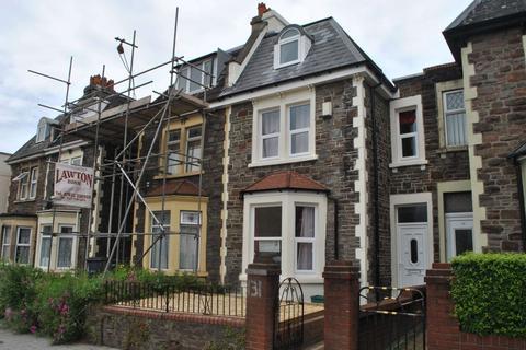 5 bedroom house to rent - FISHPONDS ROAD-BS5