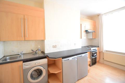 1 bedroom flat to rent - STOKES CROFT-BS1
