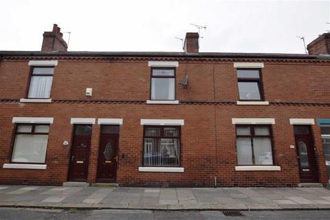 3 bedroom terraced house for sale - Marsden Street, Barrow-in-Furness, Cumbria
