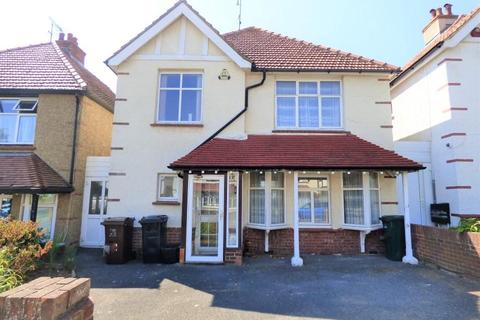 3 bedroom house for sale - Mansfield Road, Hove