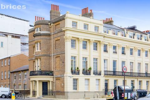 3 bedroom flat for sale - Brunswick Terrace, Hove, BN3